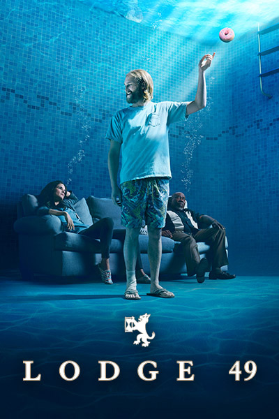 Lodge 49 S01E04 720p WEB H264-DEFLATE