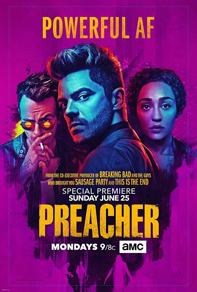 Preacher S03E07 HDTV x264-SVA