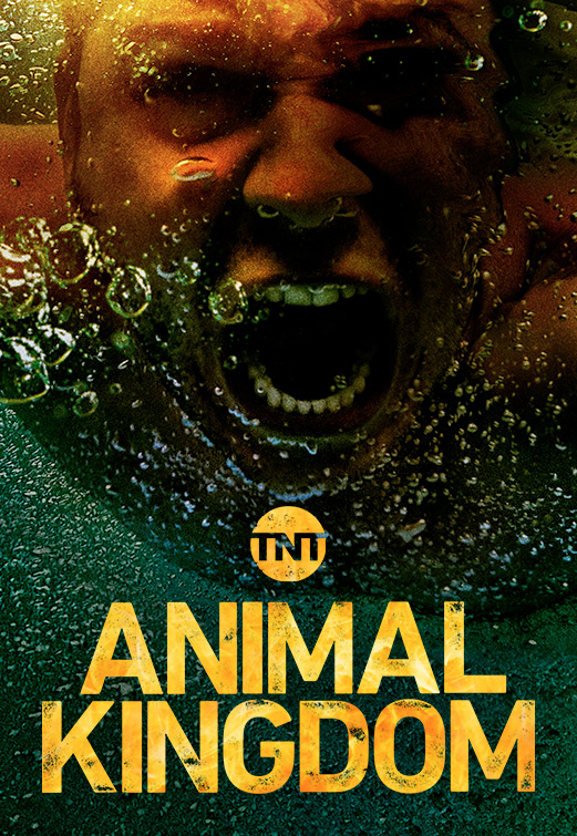 Animal Kingdom US S03E11 WEBRip x264-TBS