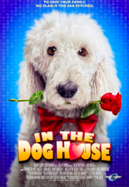 In the Dog House 2014 720p WEB-DL Hindi Dubbed x264 MW