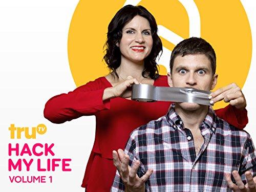 Hack My Life S04E03 WEBRip x264-TBS
