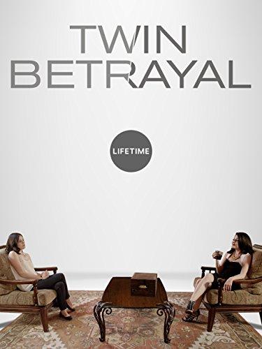 Twin Betrayal 2018 HDTV x264-REGRET