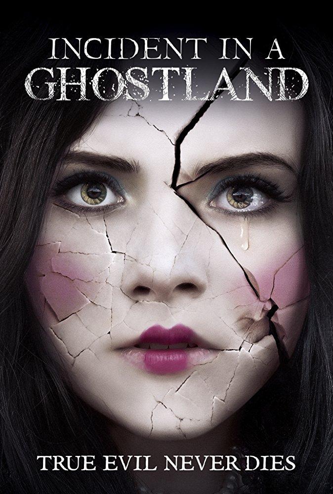 Incident in a Ghostland 2018 720p BluRay x264-GETiT