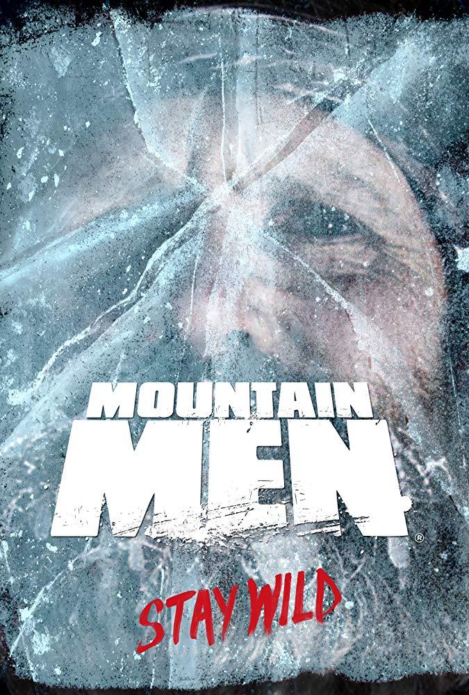 Mountain Men S07E04 WEB h264-TBS