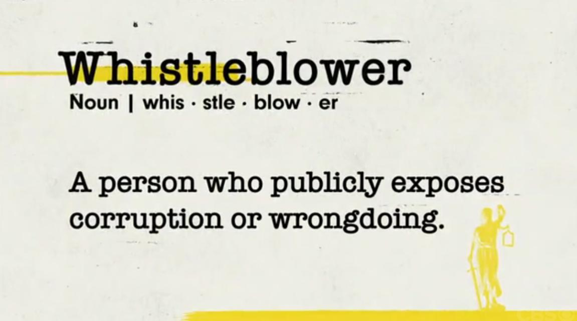 Whistleblower S01E05 WEB x264-TBS