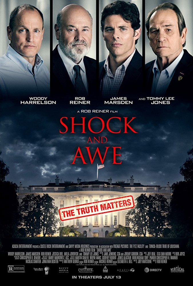 Shock and Awe 2017 720p BluRay X264-AMIABLE
