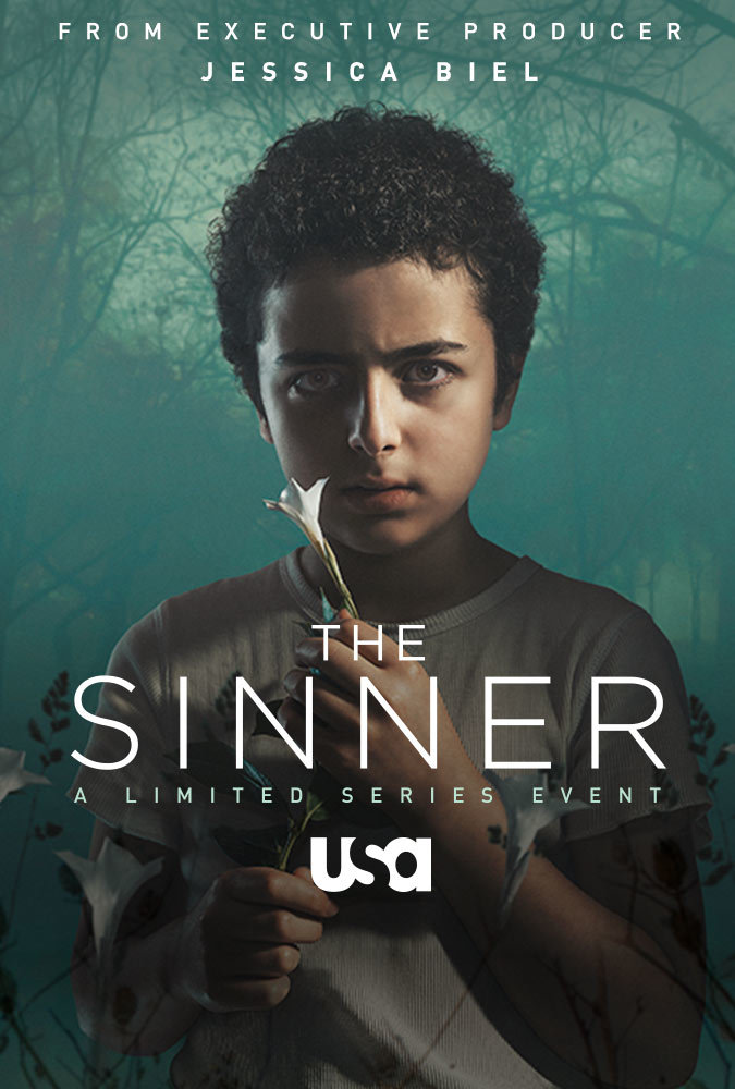 The Sinner S02E03 720p HDTV x264-KILLERS