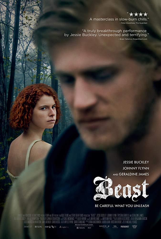 Beast 2017 1080p BluRay X264-AMIABLE