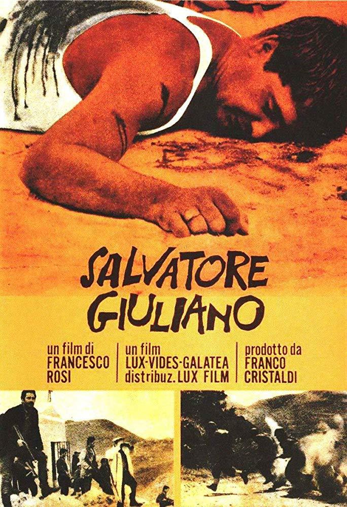 Salvatore Giuliano (1962) SD italian Ac3-2 0 sub ita-BaMax71-MIRCrew