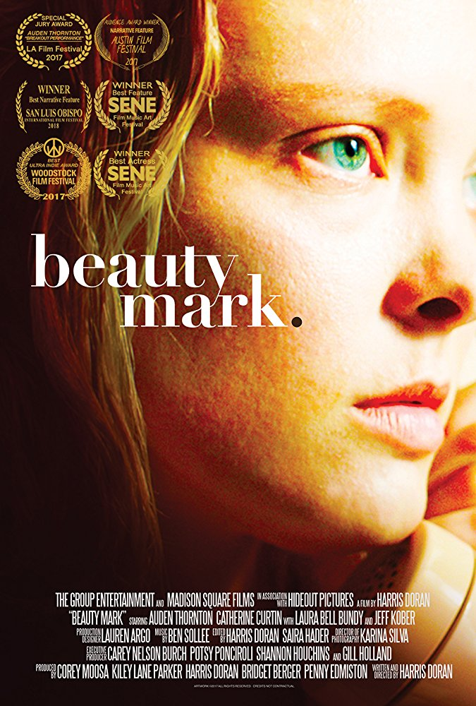 Beauty Mark 2017 720p AMZN WEB-DL DDP5 1 H 264-NTG