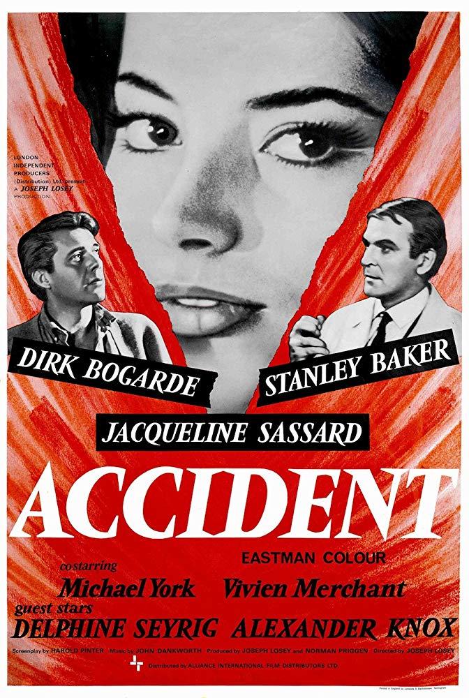Accident 1967 720p BluRay H264 AAC-RARBG