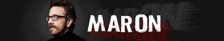Maron S02 HDTV x264
