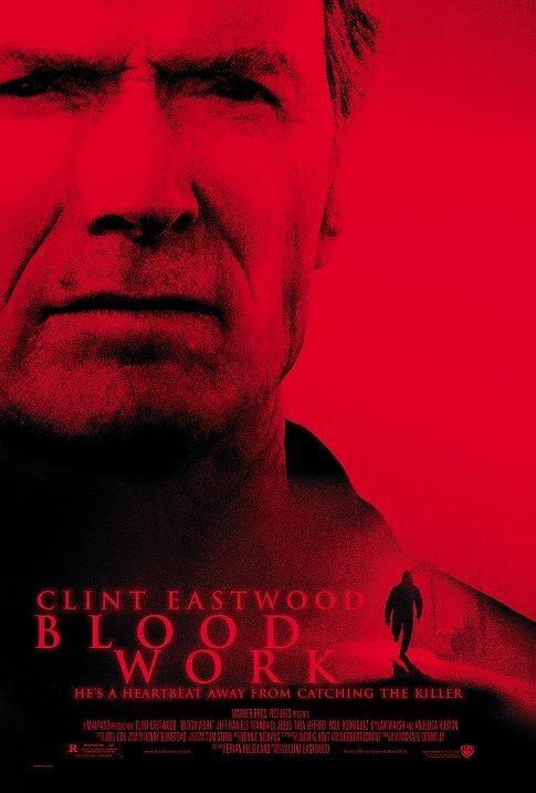 Blood Work - Debito di sangue (2002) Clint Eastwood H264 italian english Ac3-5 1 sub ita eng-MIRCrew