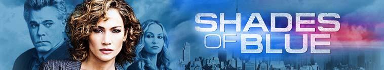 Shades of Blue S03E10 By Virtue Fall 720p AMZN WEB-DL DDP5 1 H 264-NTb