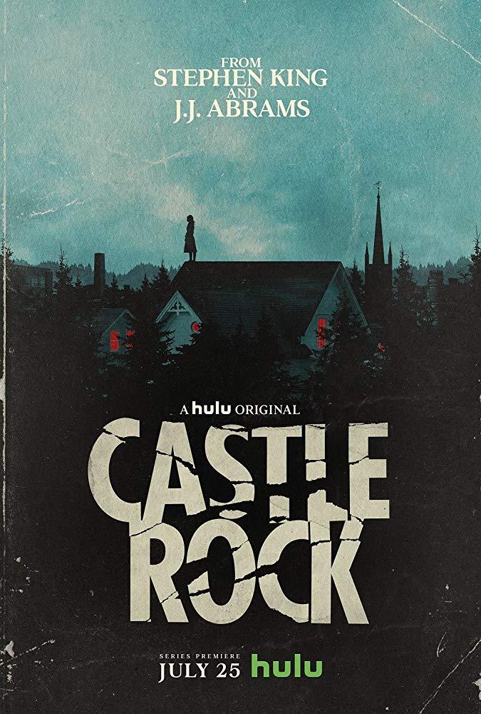 Castle Rock S01E07 720p WEBRip x264-TBS