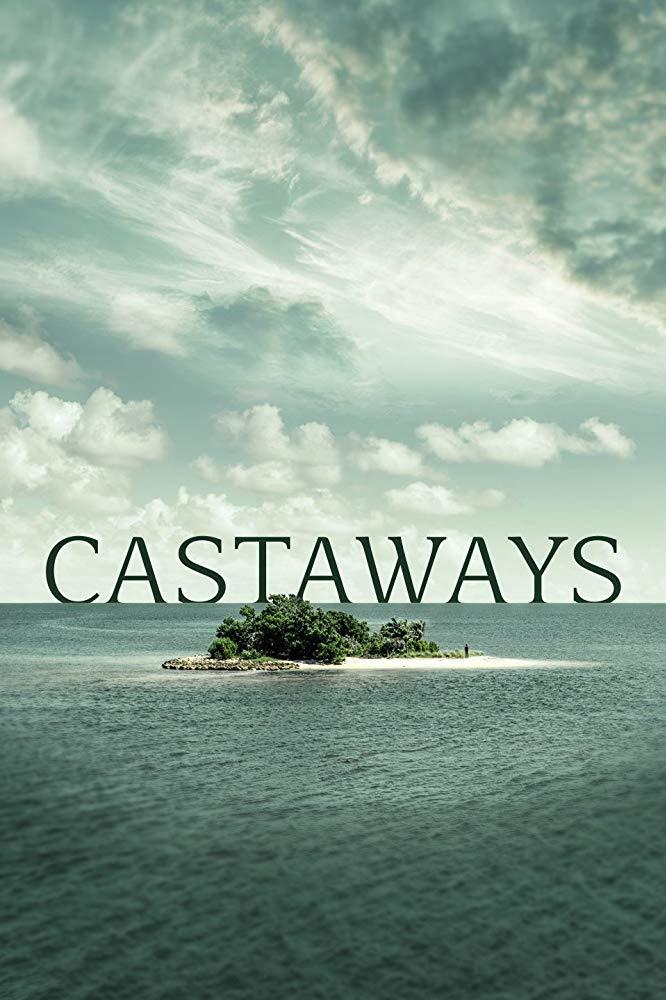 Castaways S01E03 WEB x264-TBS