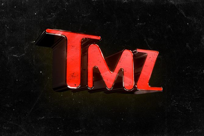 TMZ on TV 2018 07 12 WEB x264-TBS