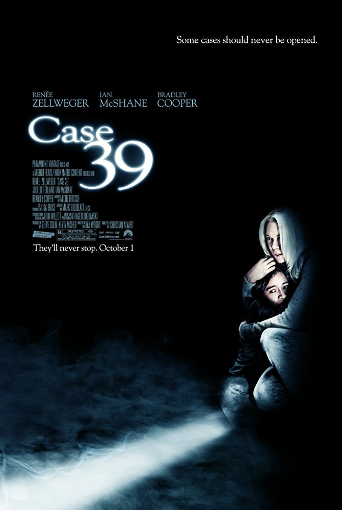 Case 39 2009 720p BluRay x264 Dual Audio Hindi 2 0 - English 2 0 ESub MW