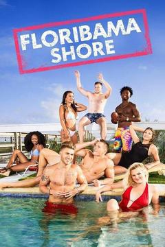 Floribama Shore S02E08 WEB x264-TBS