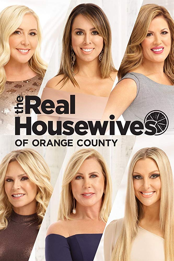 The Real Housewives of Orange County S13E07 WEB x264-TBS