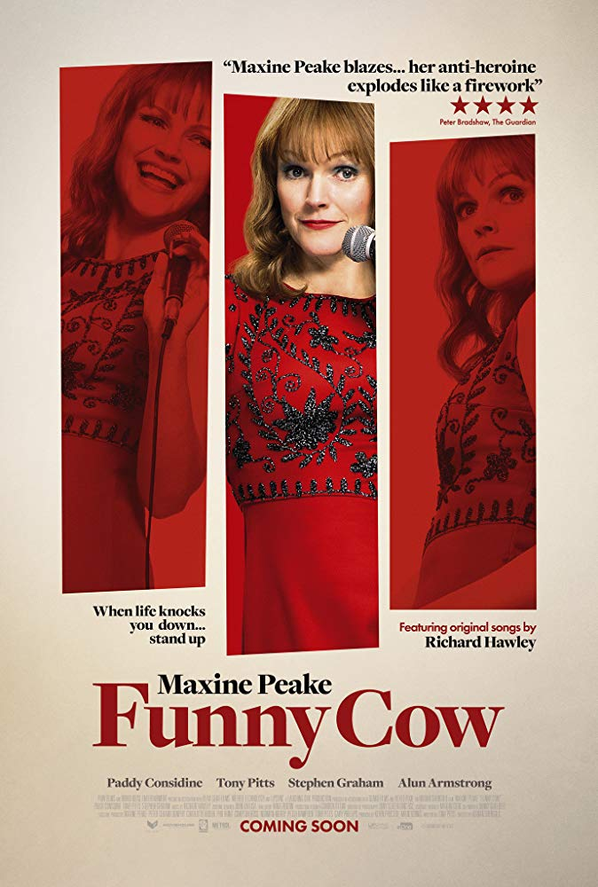 Funny Cow 2017 LiMiTED DVDRip x264-CADAVER