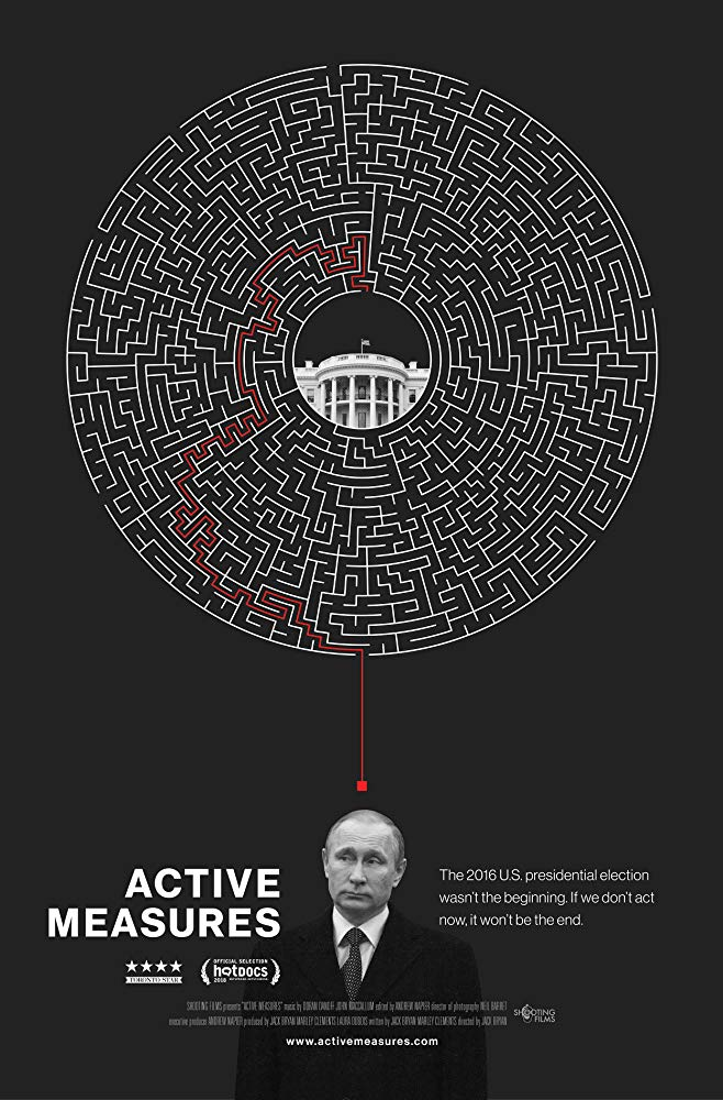 Active Measures 2018 720p HULU WEB-DL AAC2 0 H 264-NTG