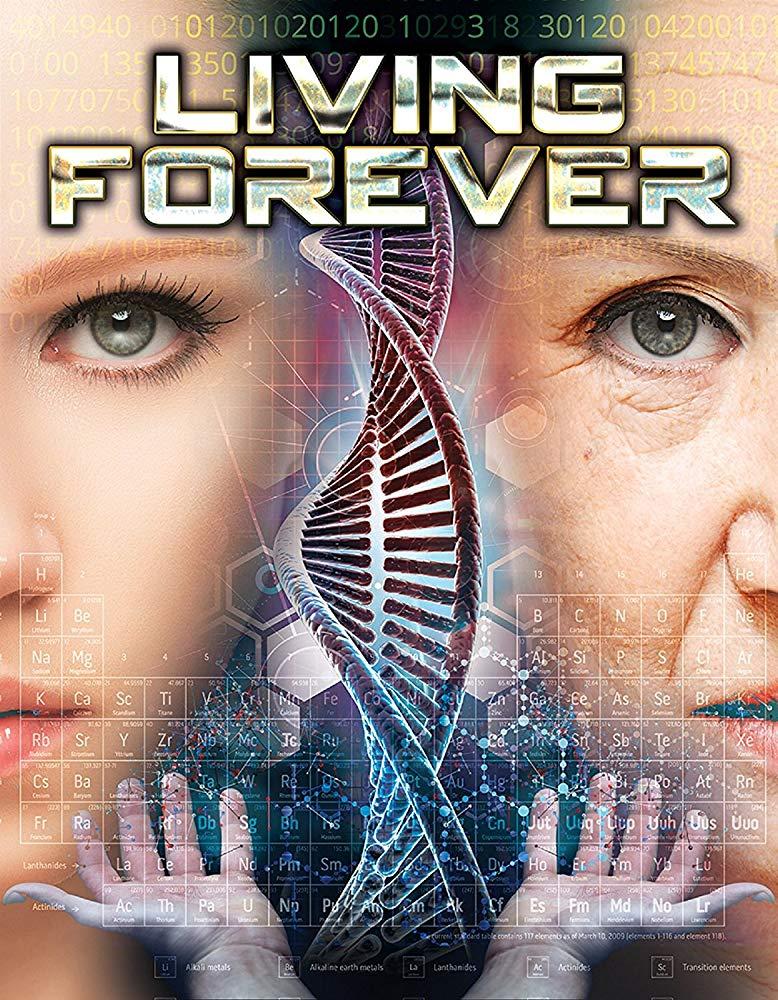Living Forever 2017 AMZN WEB-DL AAC2 0 H 264-NTG