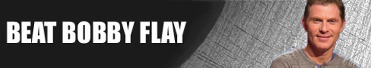 Beat Bobby Flay S13E05 Chop Chop HDTV x264-W4F