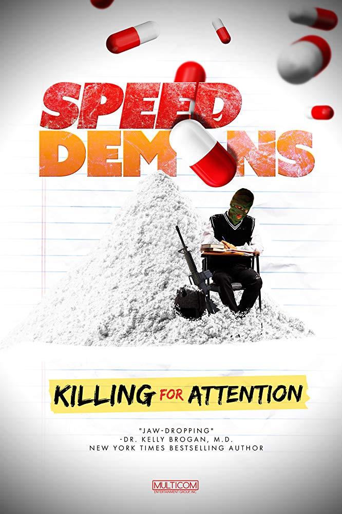 Speed Demons 2018 1080p AMZN WEBRip AAC2 0 x264-NTG