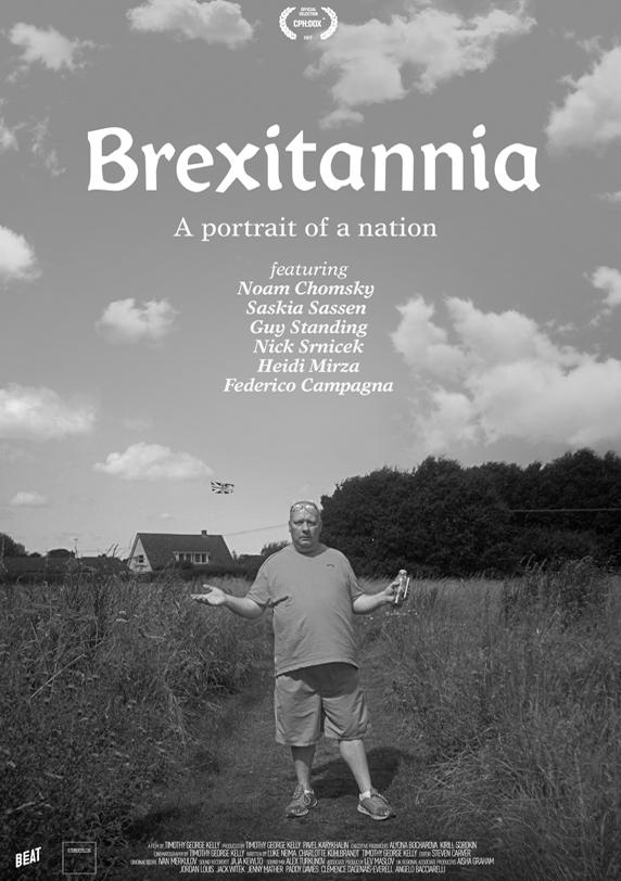 Brexitannia 2017 720p AMZN WEBRip DDP2 0 x264-NTG