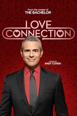 Love Connection 2017 S02E11 WEB x264-TBS