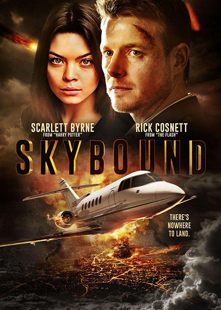 Skybound (2017) 720p BluRay x264-LATENCY