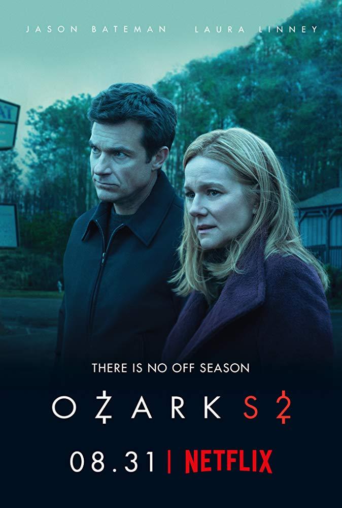 Ozark S02E03 720p WEB x264-METCON