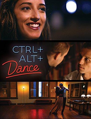 Ctrl Alt Dance 2015 720p WEBRip x264-iNTENSO