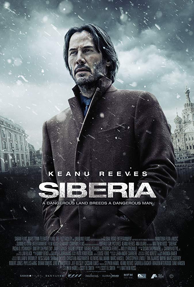 Siberia 2018 BDRip x264-ROVERS[EtMovies]