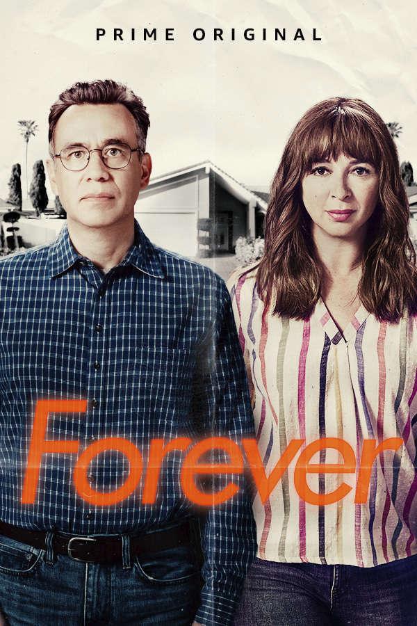 Forever (2018) s01e06 720p webrip x264-skgtv
