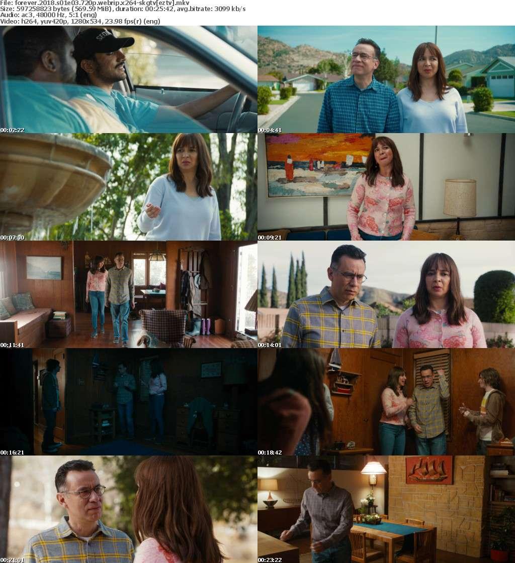 forever (2018) s01e03 720p webrip x264-skgtv