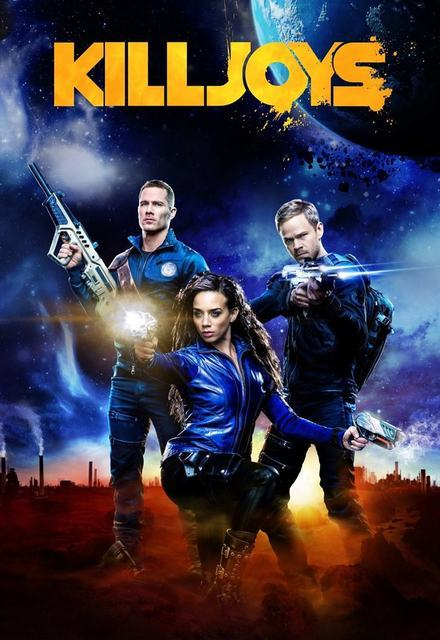 Killjoys S04E09 WEB x264-TBS