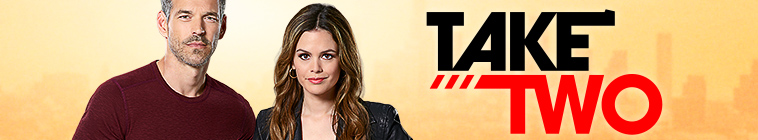 Take Two S01E13 One to the Heart 720p AMZN WEB-DL DDP5 1 H 264-NTb