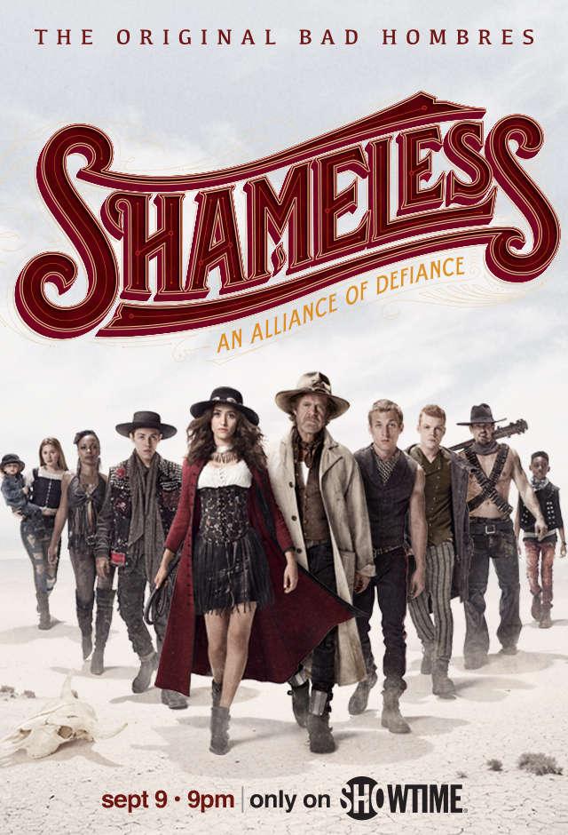 Shameless S09E02 WEB H264-MEMENTO