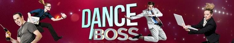 Dance Boss S01E07E08 1080p HDTV x264-PLUTONiUM