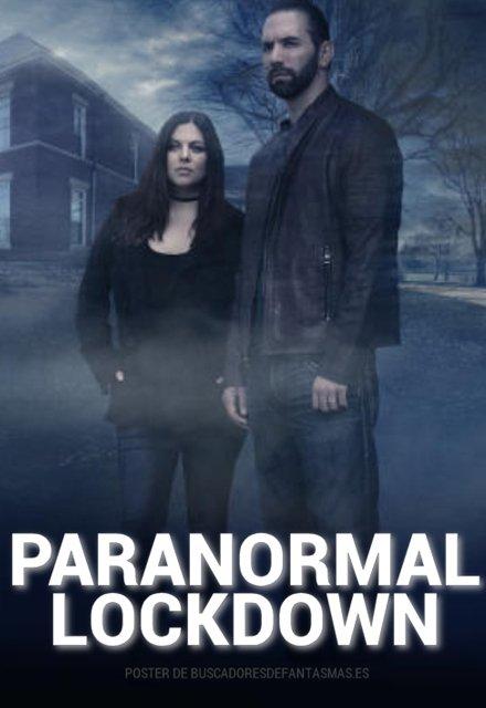 Paranormal Lockdown S04E04 720p WEBRip AAC2 0 x264-ETRG