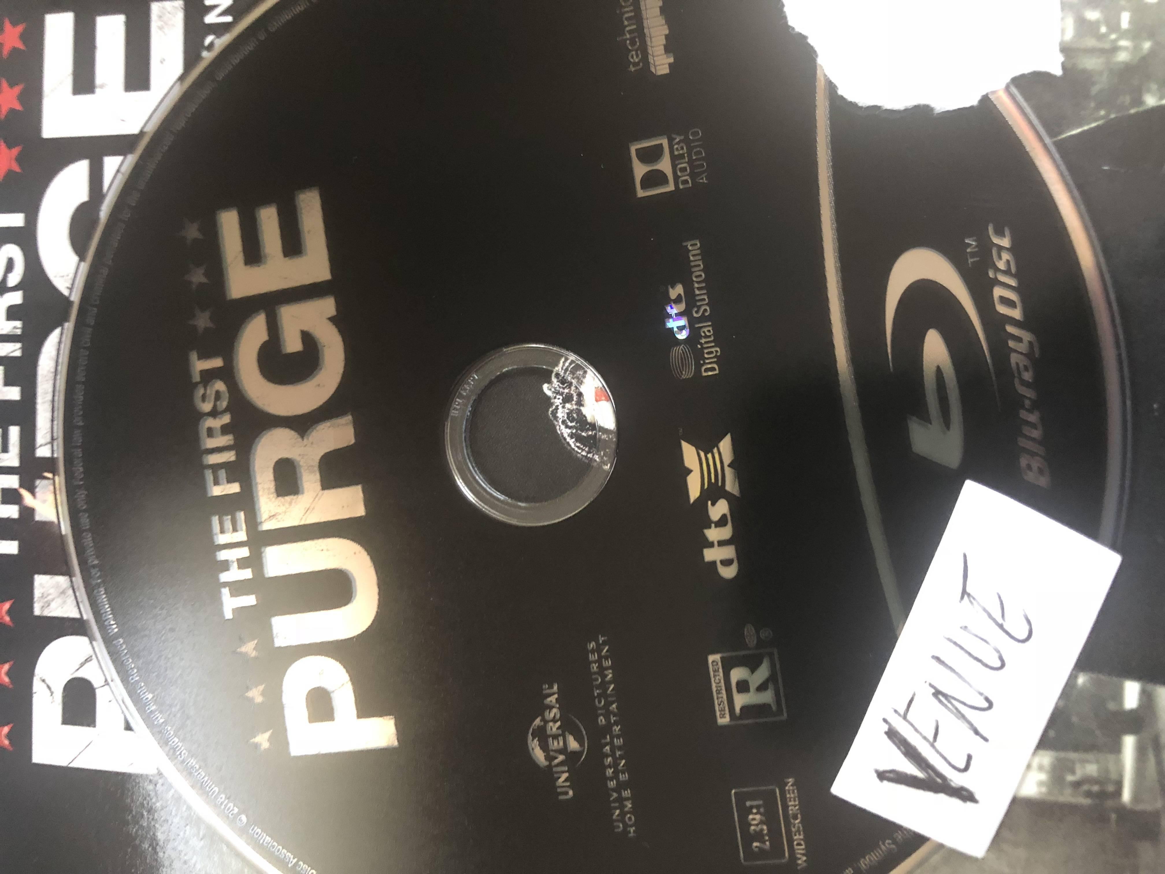 The First Purge 2018 MULTi 1080p BluRay x264-VENUE