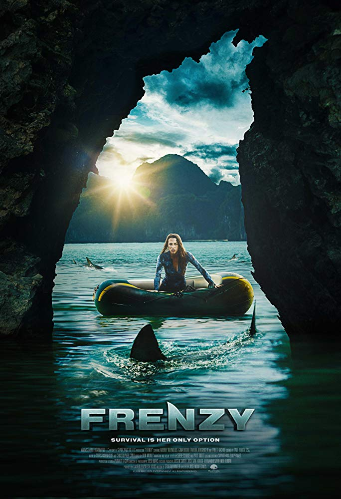 Frenzy 2018 WEB-DL XviD MP3-FGT