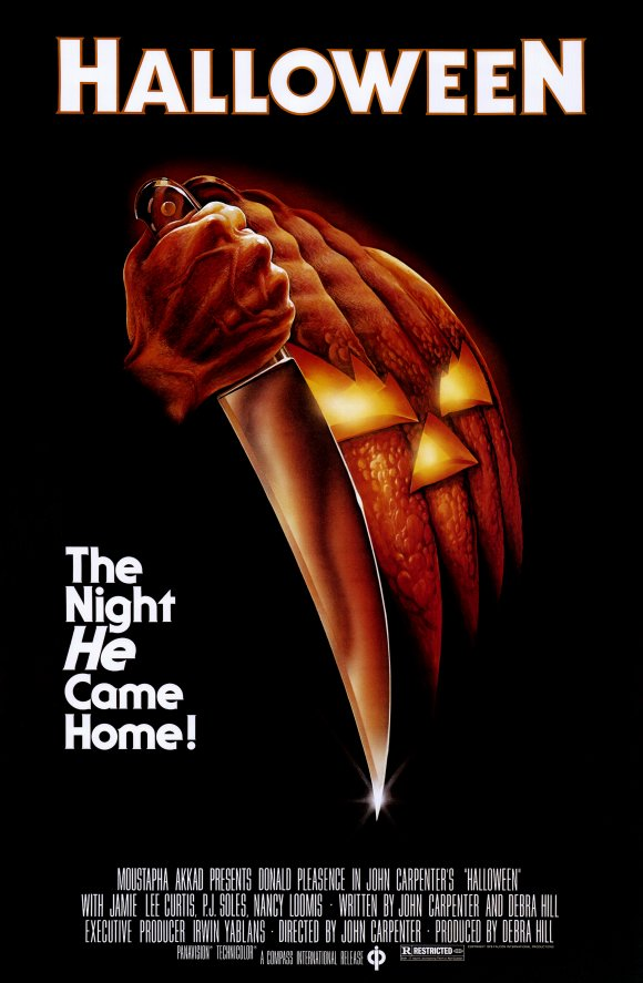 Halloween 1978 [Extended Version]