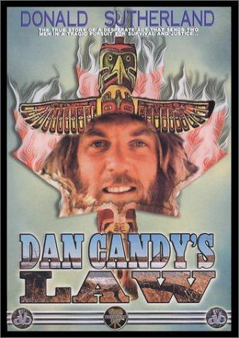 Alien Thunder 1974 DVDRip x264