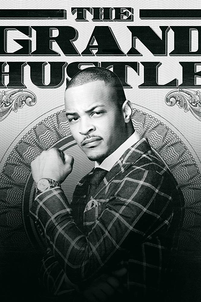 The Grand Hustle S01E07 Lights Camera Hustle WEB x264-CRiMSON