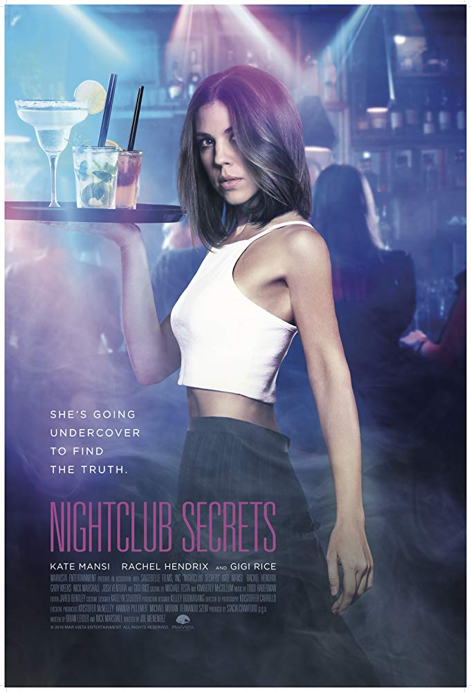 Nightclub Secrets 2018 720p AMZN WEB-DL DDP5 1 x264-ABM