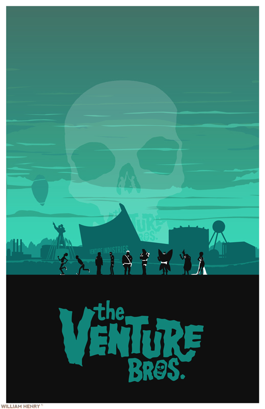 the venture bros s07e08 720p hdtv x264-mtg
