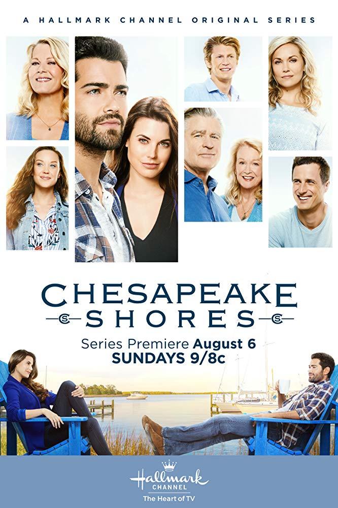 chesapeake shores s03e08 webrip x264-tbsflt